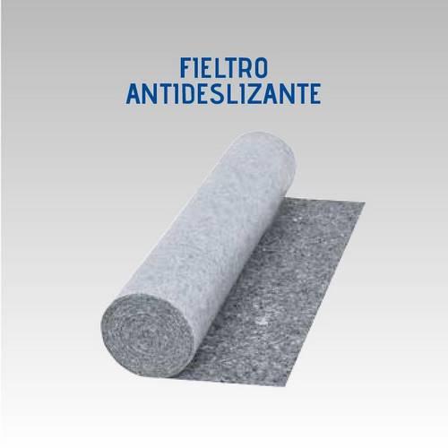 FIELTRO PROTECT LUBER ANTIDESLIZ 1X25M 1080194554