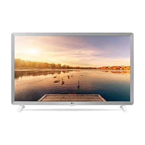 LED LG 32LK6200PLA.AEU FULL HD SMART TV