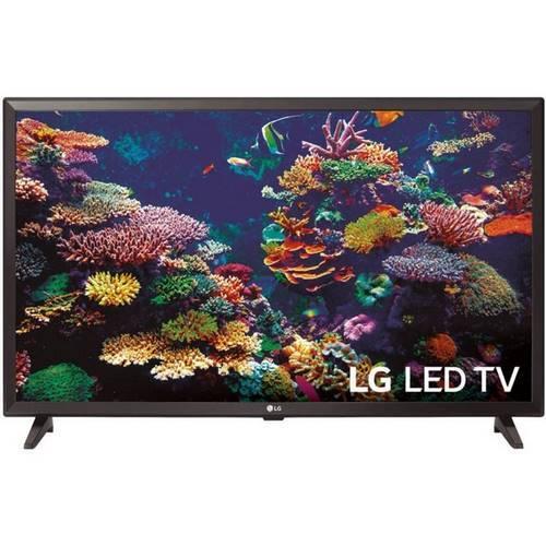 LED LG 32LK510BPLD.AEU FULL HD
