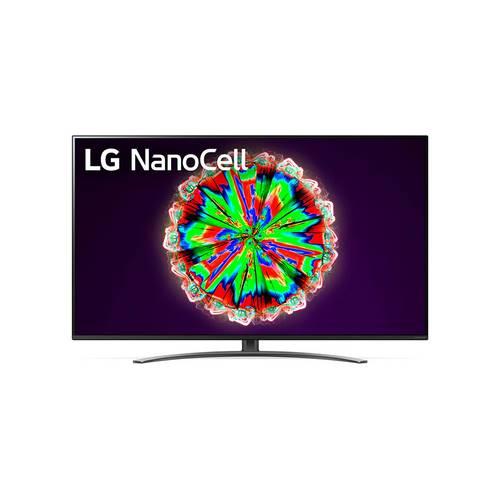 LED LG 65NANO816NA SMART TV 4K UHD NANOCELL