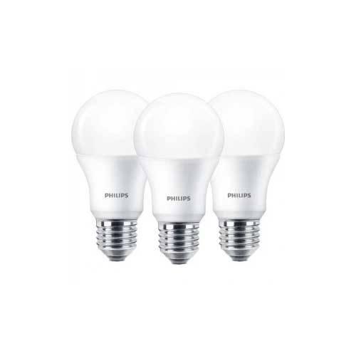 LAMP PHILIPS 46165500 HUE 10W A60 E27