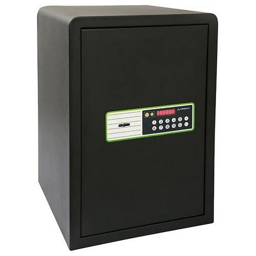 CAJA FUERTE ARREGUI SUPRA 240080 ELECT